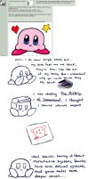 Questions 123-127 by Ask-MetaKnight