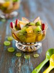 88 Salade Fruit by RoselineLphoto