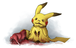 Mimikkyu is so cute omg by SilentReaper