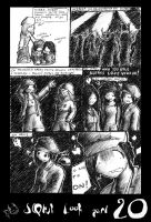SQlish LooK page 20 by oribi