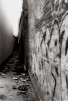 Wall by Z740