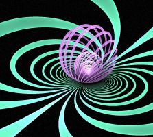 Wire_Ball_by_nightmares06 by DeviousFractals
