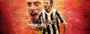 claudioMarchisio by danilson85