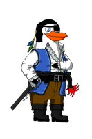 Capitan-Tux---pirata by leyva1130