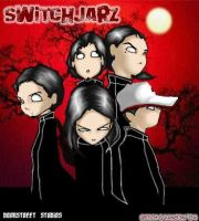 SwitchJarz - 04 by rocktoons-iloilo