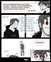 Corruption page 5 by 13OukaMocha13