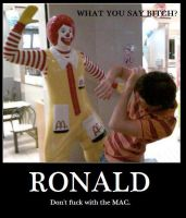 .MACdonald+ by Banzar