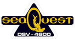 seaQuest DSV Insignia Modified by viperaviator