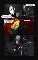 Shade - Prologue (Chapter 0 Page 24) by Neuroticpig
