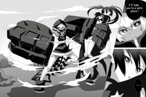 BRS in the world of reality 55-56 by pink-hudy