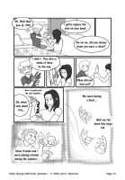MSRDP PG 015 by Maiden-Chynna