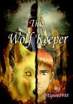 The Wolf Keeper by Aspire1988