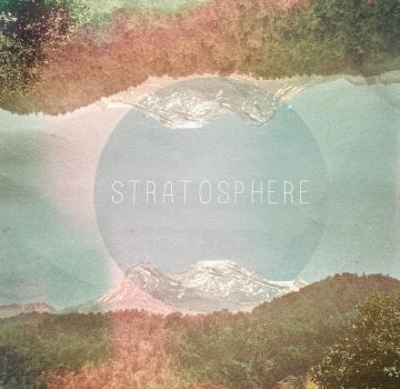 stratosphere by eveorea