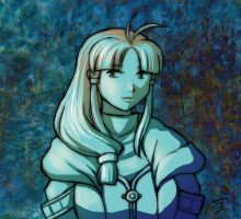 cold by Sora-G-Silverwind