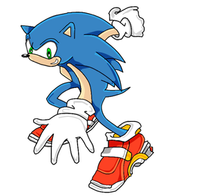 http://th08.deviantart.com/fs36/300W/f/2008/254/9/5/Sonic_coloured_by_Qwazerty.png