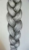 Braid by kaylamckay