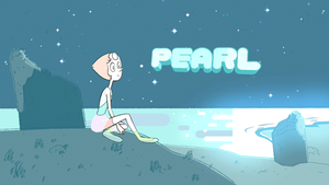 FREE TO USE ~ Pearl Background by RoseQuartz-SU