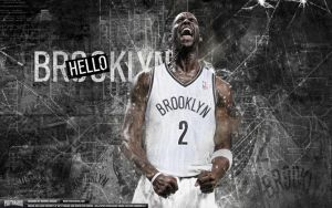 KG Hello Brooklyn Wallpaper by IshaanMishra
