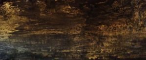 wood painted grain by thanatopsis3