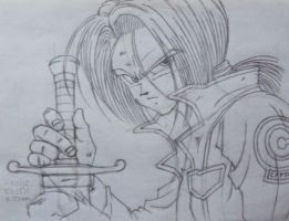 future trunks by reijr