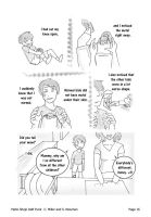 MSRDP PG 016 by Maiden-Chynna