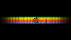 Apple - Spectrum by Fox-Future-Media