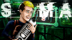 [THUMBNAIL] Soma - Episode #12 by CauseImEd
