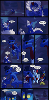 PMDWTC Mission 5 Page 8 by WindFlite