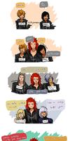 a song dedicated to Axel by hyamara
