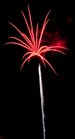 2012 Fireworks Stock 47 by AreteStock