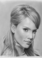 Jessica Alba by Angelstorm-82