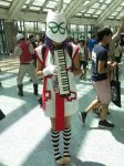 Anime Expo 2015 154 by iancinerate