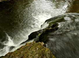 Aberelliot VI by DundeePhotographics