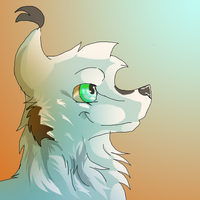 Kopah Icon by iiDragonfantasyArt