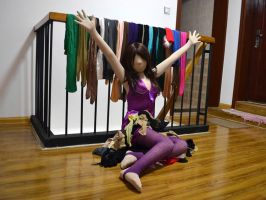 Big collection by mysexyzentai
