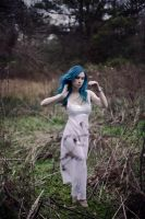 Gale of the Winds by brittsperspective