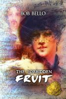 The Forbidden Fruit by Timeship