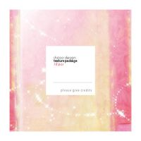 Texture Package (10 pcs) 11 by shizoo-design