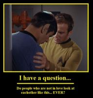 Spirk Demotivational 18 by youliedanyway