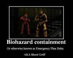 Biohazard Containment by rumper1