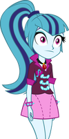 Sonata Dusk: Part Ten by Doctor-G