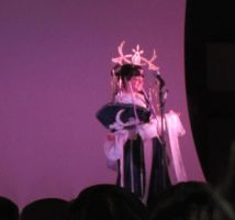 AFest 2011 Cosplay Runway 12 by Soynuts