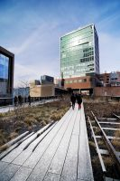 The Highline by hashbr0wn