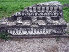 Aquileia Stock 7 by brunilde-stock