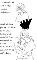 An unoffical part 2 to my part one by Prince-mushroom-cap