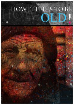 Old II by dpainter