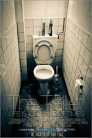 The Toilet 3D (2012) by MBijen
