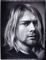 Kurt stock by Eve-VelvetRose