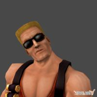 DUKE NUKEM 3D FIXED by Oo-FiL-oO