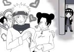 NaruTen+Lee - Happily Ever After? by Kohaya7Kae-13
